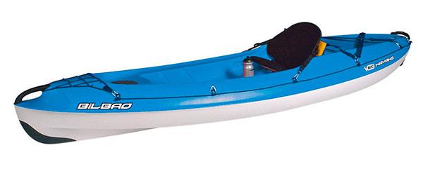 kayak-da-mare-migliore