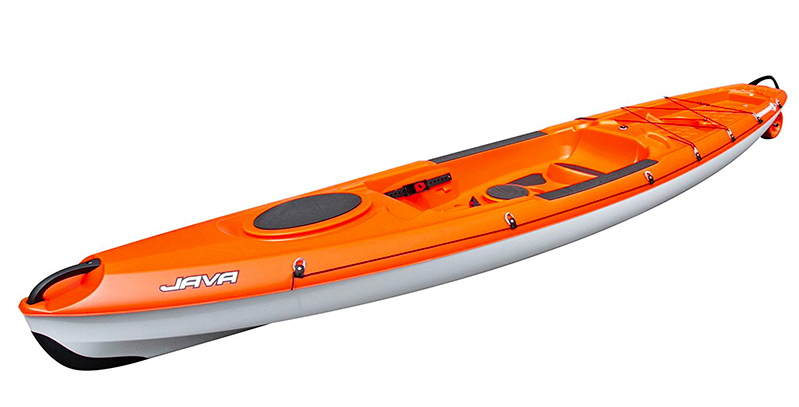 kayak-da-mare