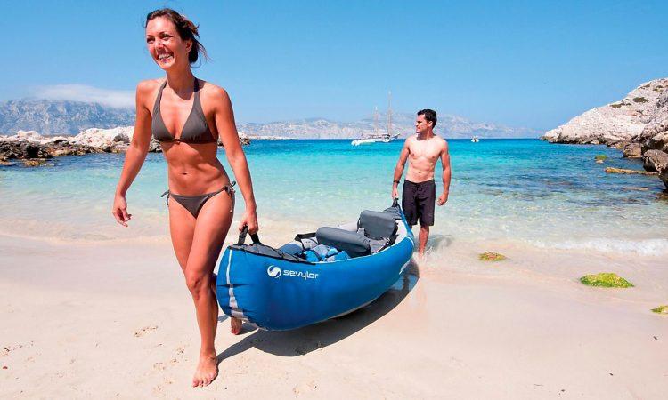 kayak-sevylor-adventure