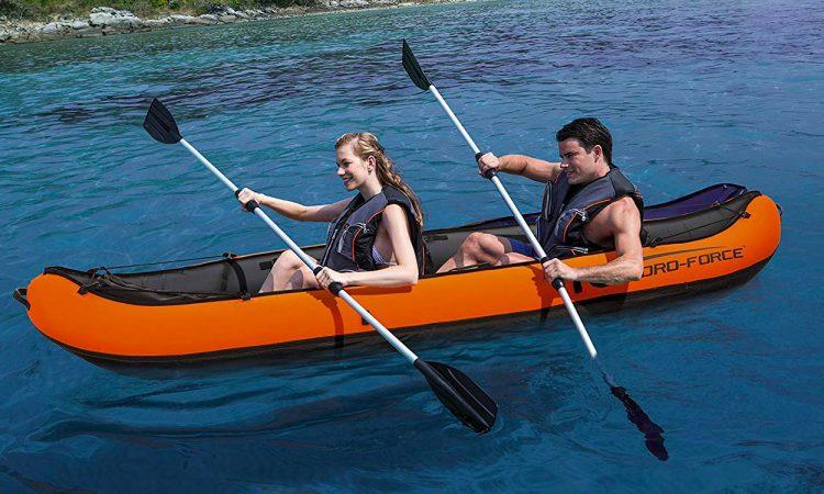 miglior-kayak-da-mare