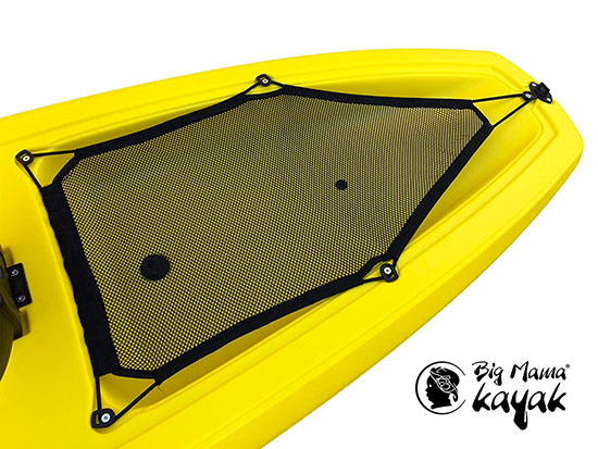 gil-Big-Mama-kayak-pesca