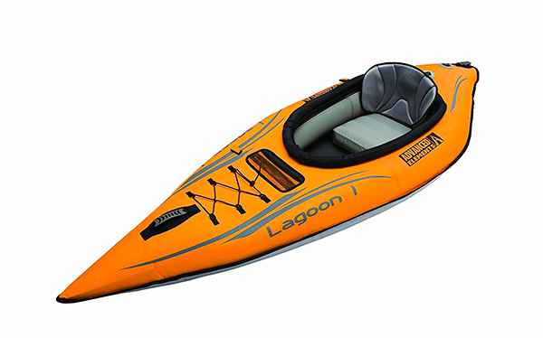 kayak-advanced-elements-lagoon