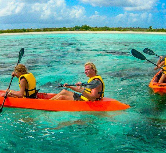 canoe-kayak-differenza