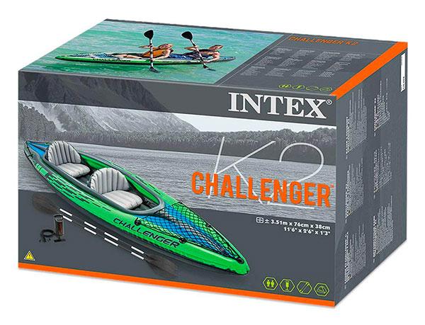 canotto-intex-challenger-k2
