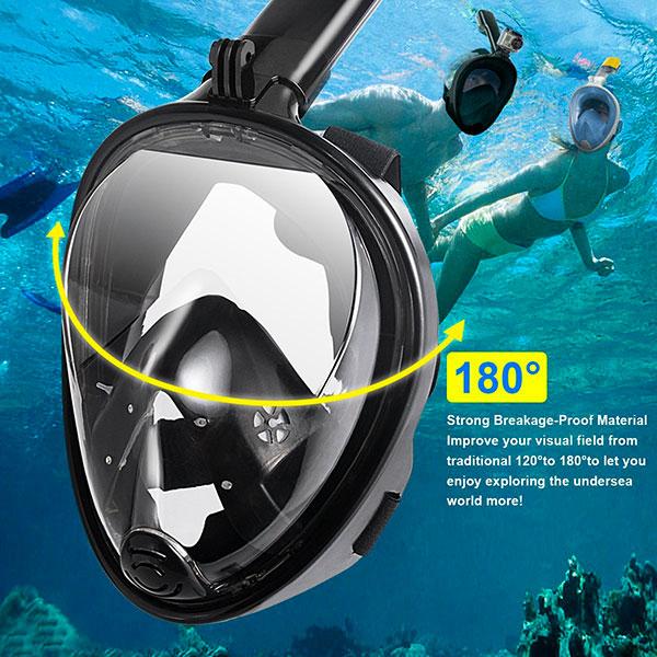 maschera-da-snorkeling-3