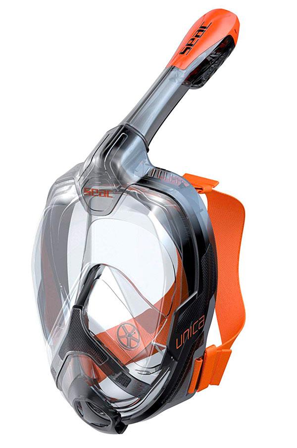 maschera-da-snorkeling