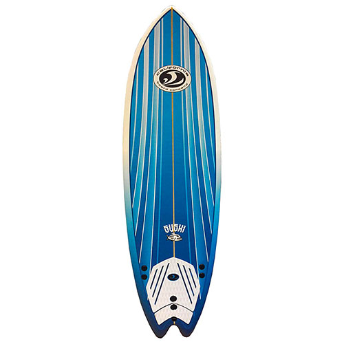 Tavole-da-Surf-2