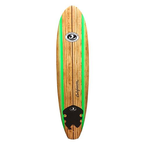 Tavole-da-Surf-4
