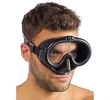 maschera-sub-cressi
