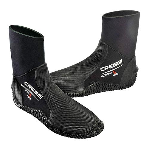 Cressi-Boots--sub