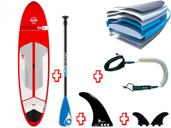 bic-sport-sup-stand-up-paddle-2