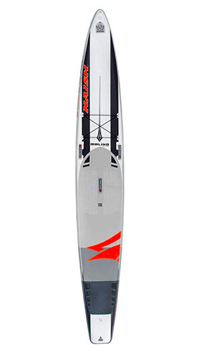 stand-up-paddle-naish