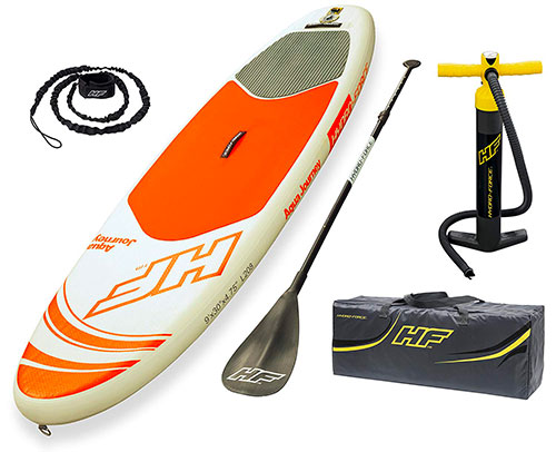 tavola-sup-stand-up-paddle-2