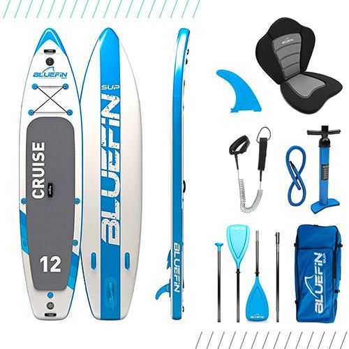 tavola-sup-stand-up-paddle-5