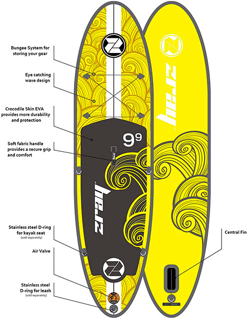 zray-sup-stand-up-paddle-1