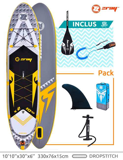 zray-sup-stand-up-paddle-2