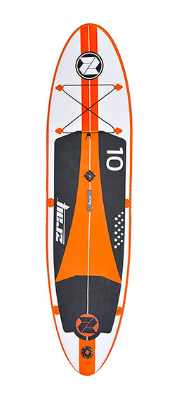 zray-sup-stand-up-paddle-5