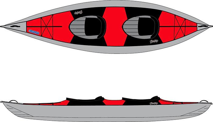 Kayak-Gumotex-31