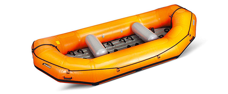 Kayak-Gumotex-6